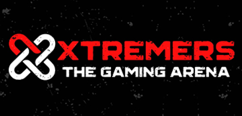 XTREMERS